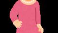 【ファッションyoutuberの言いなりになるな】ユニクロUのレディーストレンチコートを着てるメンズがオカマにしか見えない